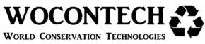 Wocontech